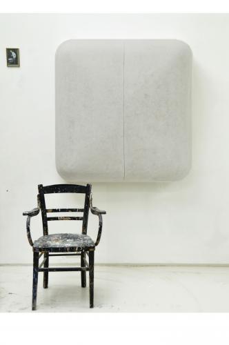 Home cabinet 1/ Deon Viljoen /Capetown